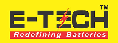etech-logo.jpg