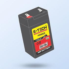 E-Tech Power ET4V-5Ah.jpg