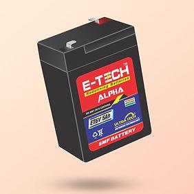 E-Tech Alpha ET6V 5Ah.jpg