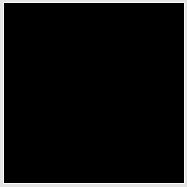 Makai Logo