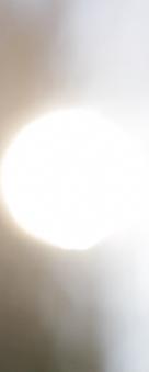 Screen Shot 2021-05-05 at 3.44.57 PM.png