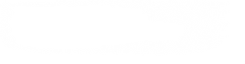 5456977-14-white-grunge-brush-stroke-png-transparent-onlygfxcom-white-paint-stroke-png-280