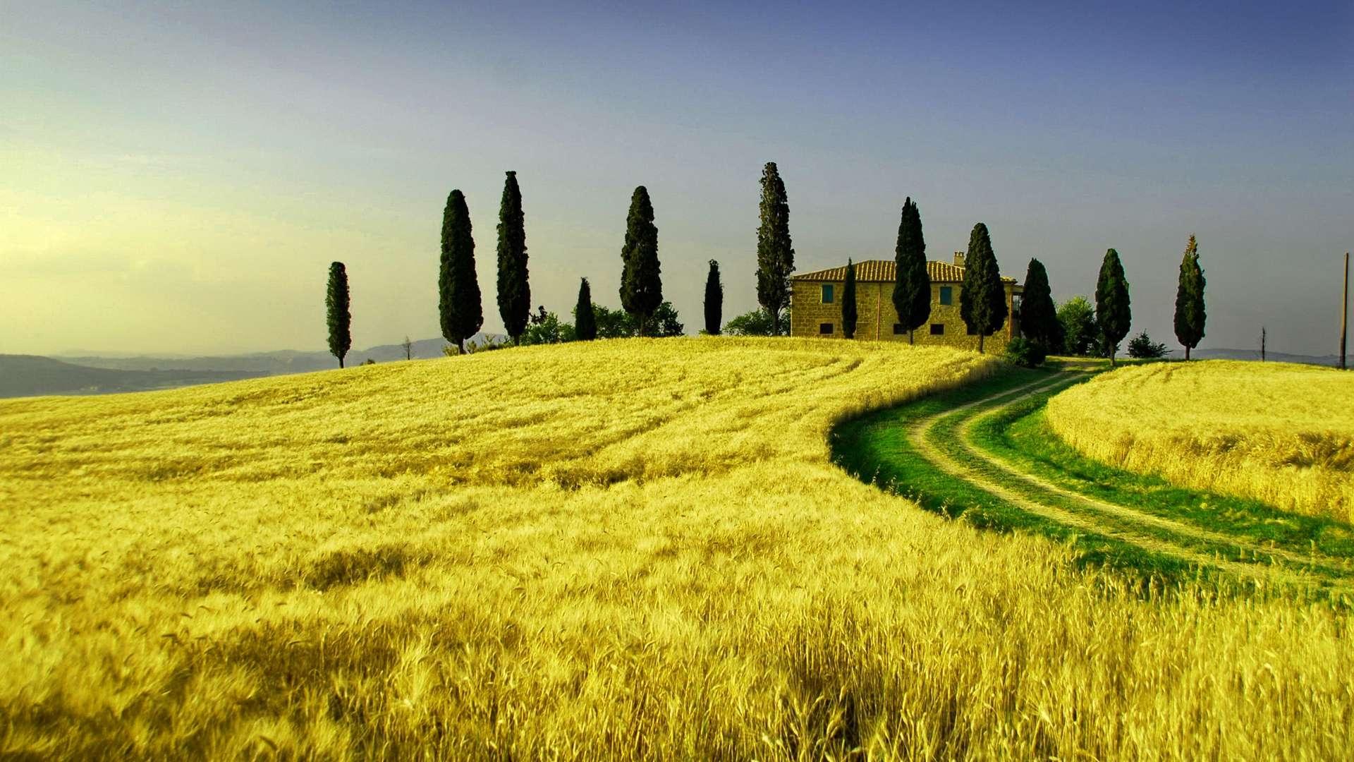2209396-tuscany-wallpaper