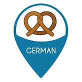German pin.png