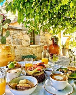 italy breakfast.jpg