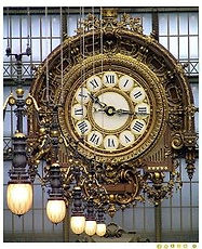 Versailles clock.jpg