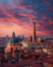 Bologna sunset.jpg