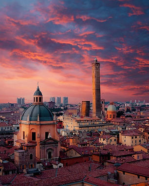 Bologna sunset.jpg