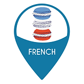 French pin.png