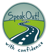 Speak Out! Logo.png