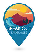 Speak-Out-Languages-Logo.jpg