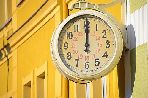 noon clock.jpg