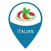 Italian pin.png