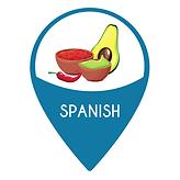 Spanish pin.png