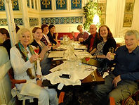 64 Dinner at La Belle Epoque.jpg
