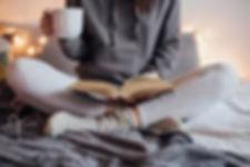 cosy book.jpg