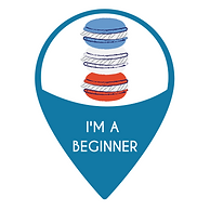 French beginner pin.png