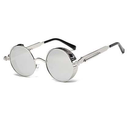 Hard Rock Sunglasses