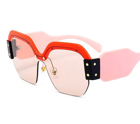 Show Stopper Sunglasses