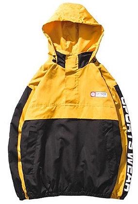 Extreme Sportswear