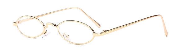 Call It A Comeback Sunglasses