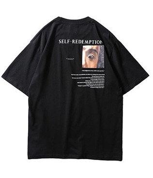 Self-Redemption