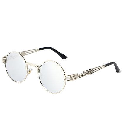 So Fresh Sunglasses