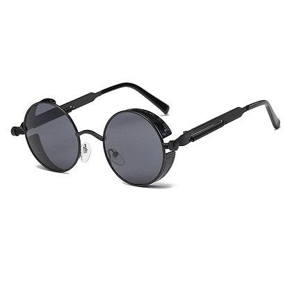 Hard Rock Sunglasses