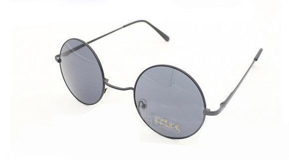 Rocking Like Lennon Sunglasses