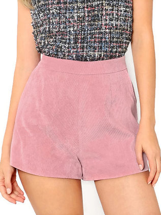 Pink Dream Shorts