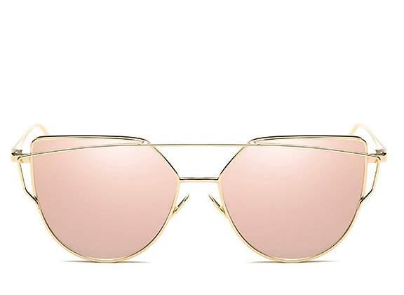 Over the Horizon Sunglasses