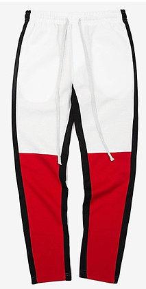 JA Track Pants