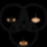 nhg logo 1.png