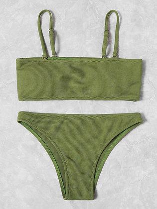 Oh! My Bikini Set