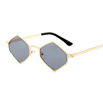 Hexagon Dreams Sunglasses