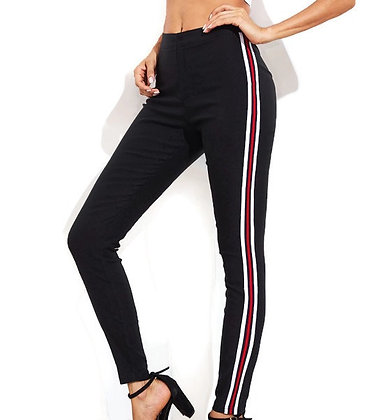 Best Side Skinny Pants
