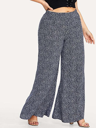 So Nice Wide Leg Pants