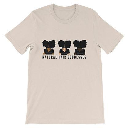 NHG Cream T-Shirt