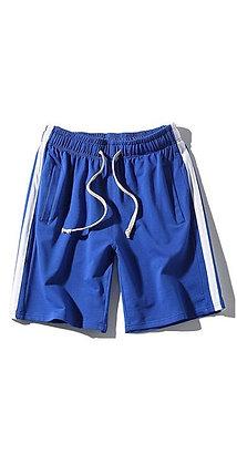 JA Track Shorts