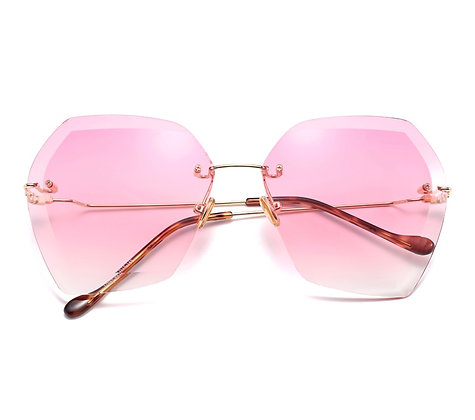 Dulce Butterfly Sunglasses