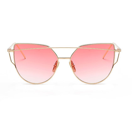 Over the Horizon Sunglasses