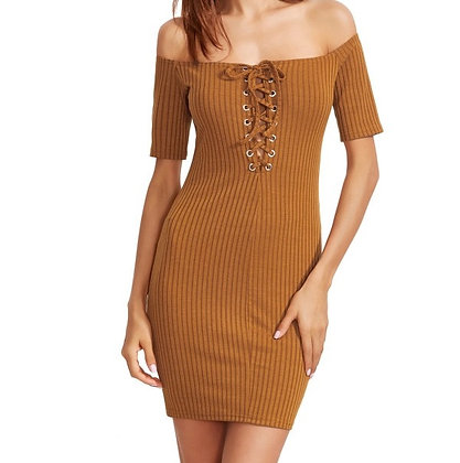 Must have it Bodycon Dress