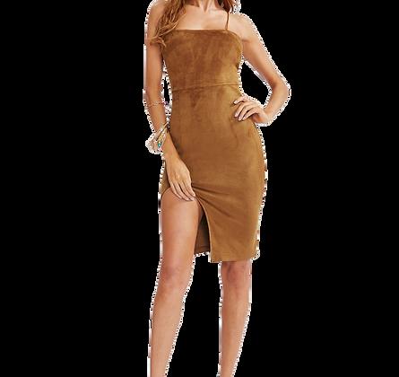 She a Dime Dress