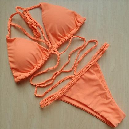 Spotlight Bikini