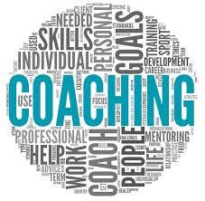 Τα οφέλη του Coaching στην προσωπική & επαγγελματική ανάπτυξη.