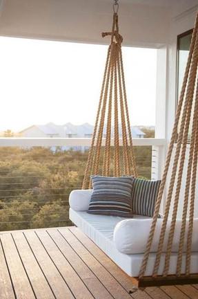 Balcony Idea Book Luxerior
