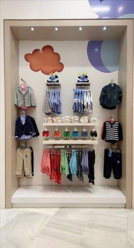 Shop Interior Luxerior Idea Book