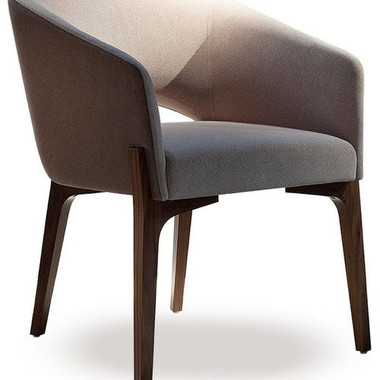 Coavas Dining Chair