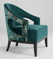 Accent Chair u2 (13).jpg