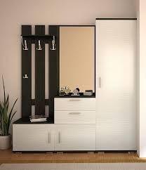 Entry Storage Cabinet